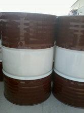供应北京周边200L烤漆桶、闭口磷化桶、闭口开口内涂塑桶无油污、清洁、防锈、抗冲击力强、气密性好钢桶厂家图片