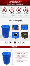 镀锌桶厂家讲述镀锌桶烤漆桶表面平整度的提高图片