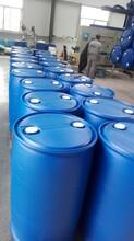 山西塑料桶厂家200公斤外加剂包装