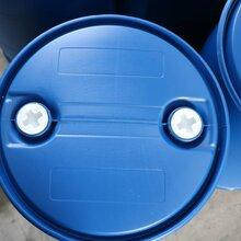 青岛高冲击强度桶200L塑料桶化工桶防潮耐腐蚀
