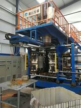 陕西200L塑料桶液体容器安全可靠
