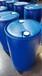 临沂200L塑料桶200公斤化工桶塑料容器