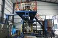 全新包装桶皮重16到21斤化工桶储存安全容器