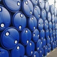 塑料桶铁桶包装桶生产厂家液体化工桶包装不用比来比去