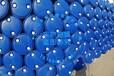对话200L铁桶:塑料桶食品桶定制外观液体包装
