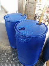 HDPE塑料桶价格优惠用于乙二醇等化工包装桶