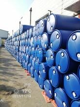 包装桶化工桶发展情况200L塑料桶替代铁桶趋势