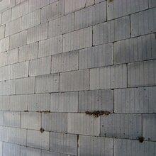 承接厦门地区轻质砖内墙隔墙隔断销售一轻质砖粘合剂一抹面砂浆