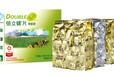 杭州滨江区哪里有卖安利产品滨江区安利产品送货热线
