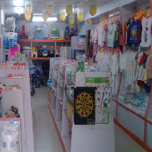 母婴店管理软件包括哪些工具