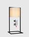 简约中式台灯全铜新中式灯具现代中式台灯代理批发