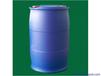 吉林地区山东聚鑫桶业200升开口闭口聚乙烯塑料桶包装运输储存塑料桶