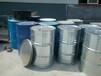 山东泰然桶业200升镀锌烤漆内涂塑钢桶化工饮料废料钢桶二手钢桶