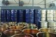 泗水泰然桶业200L、208L开口铁桶、闭口桶、烤漆桶、镀锌桶,PVF内涂桶,年产能40万只。