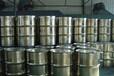 宁夏石嘴山泰然桶业200升内涂EPRPVF镀锌钢桶表面磷化钢桶二手钢桶