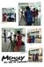 容桂专业专题片纪录视频拍摄容桂产品摄影容桂淘宝天猫视频制作