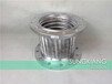 农村水处理设备碳钢金属软管_邯郸金属软管接头超值产品