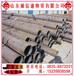 供应无缝钢管厂家生产优质无缝钢管10#厚壁无缝钢管价格