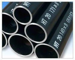 20#锅炉钢管