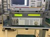 现货!出售安捷伦/AgilentE8257D模拟信号发生器100kHz-67GHZ