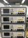 全新机KEYSIGHTE4990A测试频率、测试磁导率20HZ-120MHZ