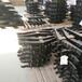 礦用架線式電機車電機車板彈簧廠家直銷礦用電機車價格