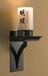 湖南长沙全铜新中式明璞全铜新中式全铜新中式时尚壁灯代理
