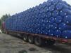 厂家销售200L塑料桶烤漆桶1000L吨桶二手吨桶干净无毒95成新质优供货