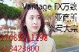 VantageFX万致外汇招商