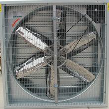 天汇TH-1380B负压风机负压排风机温室、养殖场、工厂车间通风首选图片