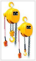DHK环链电动葫芦,起重葫芦,起重工具,环链葫芦图片