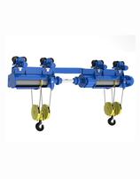 PK型环链电动葫芦,起重葫芦,环链葫芦,起重工具图片
