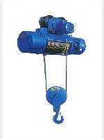 环链电动葫芦,起重葫芦,起重工具,电动葫芦图片