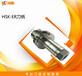廠家直銷HSK63A-ER彈性刀柄高精密ER刀柄