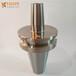 BT50-SF熱縮熱脹燒結式刀柄廠家批發BT50-SF20-100