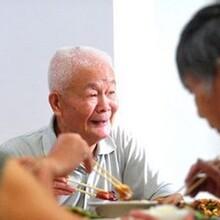 广西金中居家养老服务平台如何解决居家养老问题