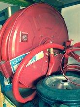 佛山南海高明順德消防軟管卷盤圖片