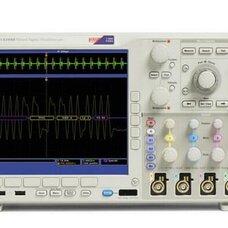 回收二手TDS3034C,数字荧光示波器,二手回收DPO4104B,DPO4104B