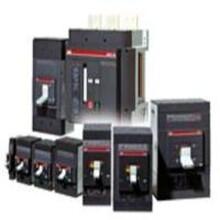 东莞ABB低压断路器代理商ABB塑壳断路器A2N系列价格图片