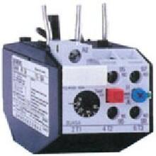 惠州西门子低压热过载继电器代理商继电器3UA5040-0G厂家价格图片
