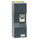施耐德变频器选型ATV71QC11N4变频器-110kW代理供应