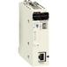 施耐德plc編程軟件BMXP341000標準CPU,內置USB口和Modbus供應