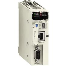 施耐德plc论坛140CPU65150代理商Unity处理器无算术协处理器供应图片
