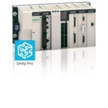 施耐德plc模拟量处理TSXP57354M代理UnityPremium573x4CPU,带FIPIO口供应图片