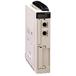 施耐德plc模拟量处理140CPU65860参数11MB-266MHz供应价格