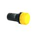 施耐德指示灯型号XB2BVB4LC红色LED指示灯供应价格