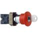 施耐德急停按钮防护罩XB2BS542C代理商供应价格