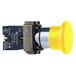 施耐德蘑菇头按钮XB2BC31C代理商现货供应