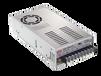 明纬电源辨别真假SE-350-24开关电源供应