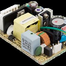 明纬电源选型手册PSC-60开关电源安防PCB型供应图片